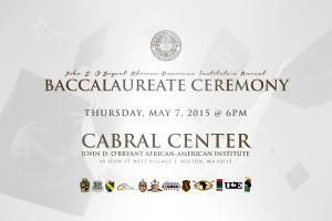 BaccalaureateCeremony (1)