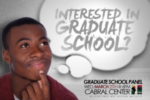 GraduateSchoolPanel