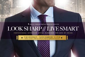 LookSharp_LiveSmart