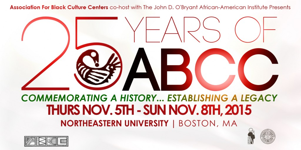 25th Annual ABCC Conference