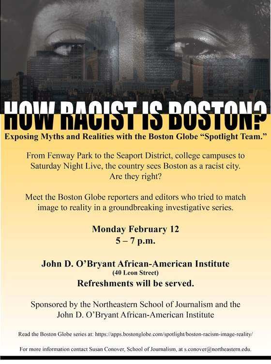 Events Archive | African American Institute