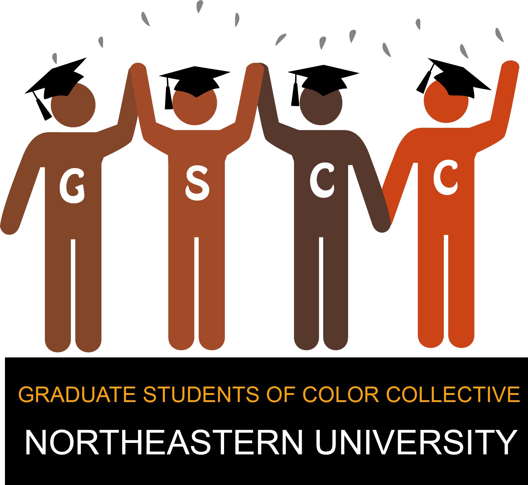 Graduate Students Of Color Collective