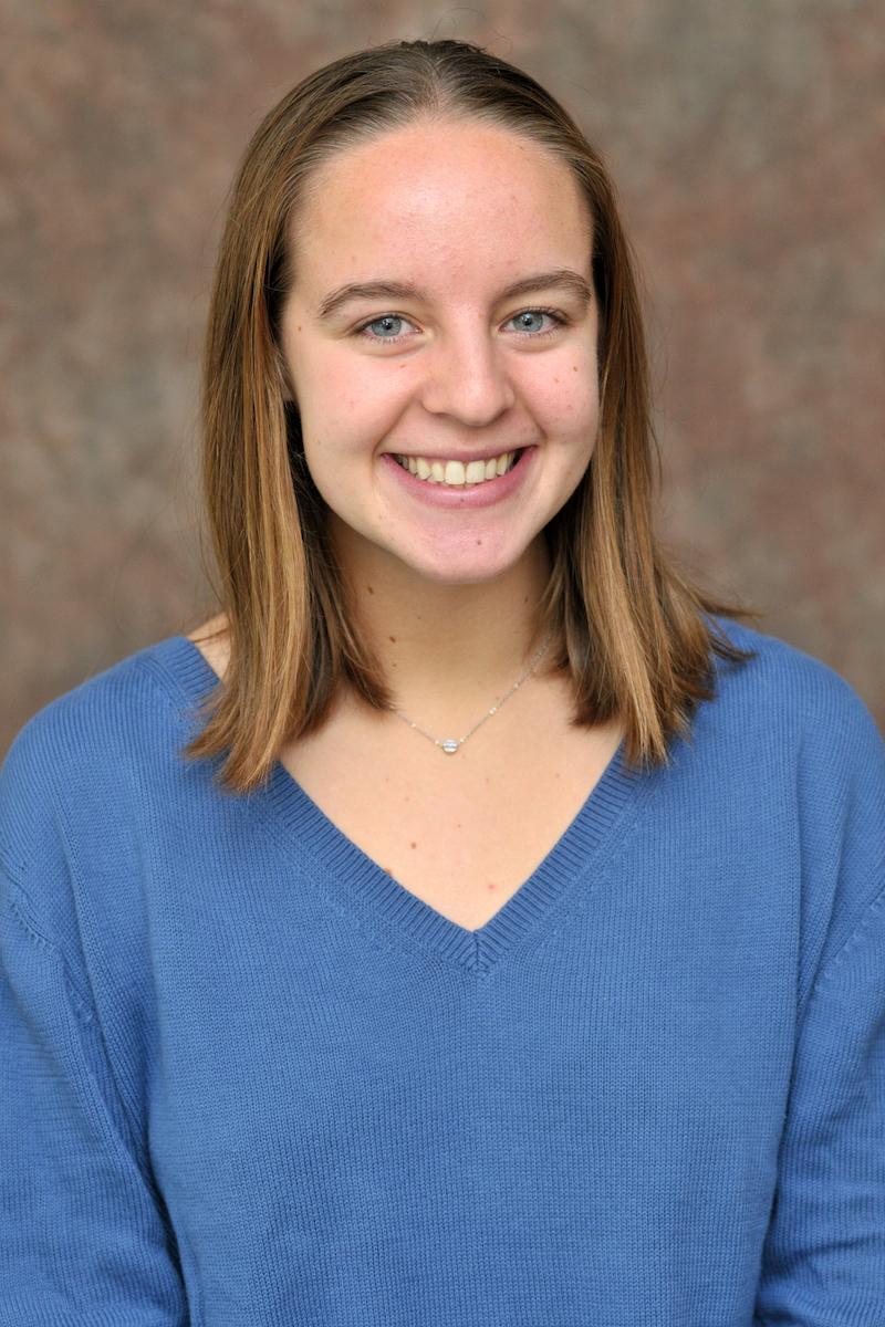 Megan Rabin