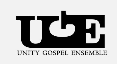 Unity Gospel Ensemble