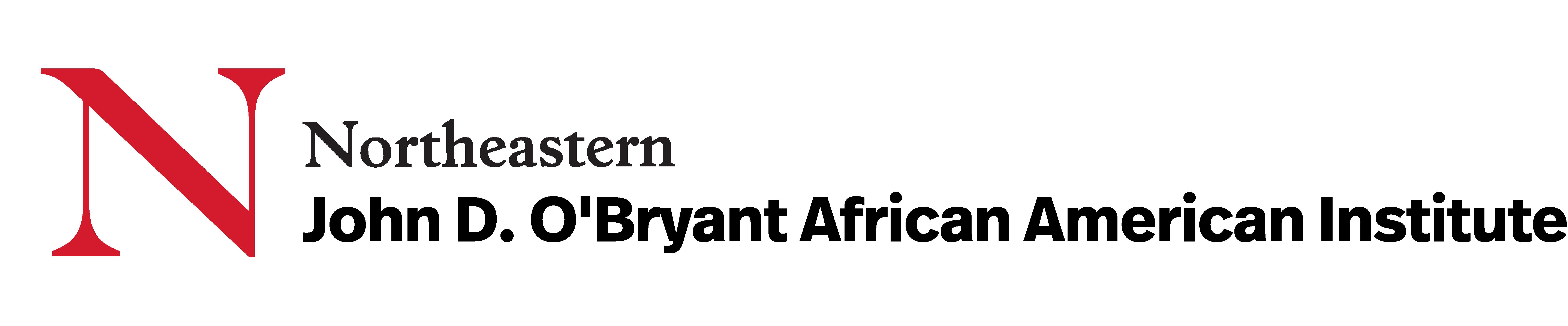 Logo Rework Short Monogram