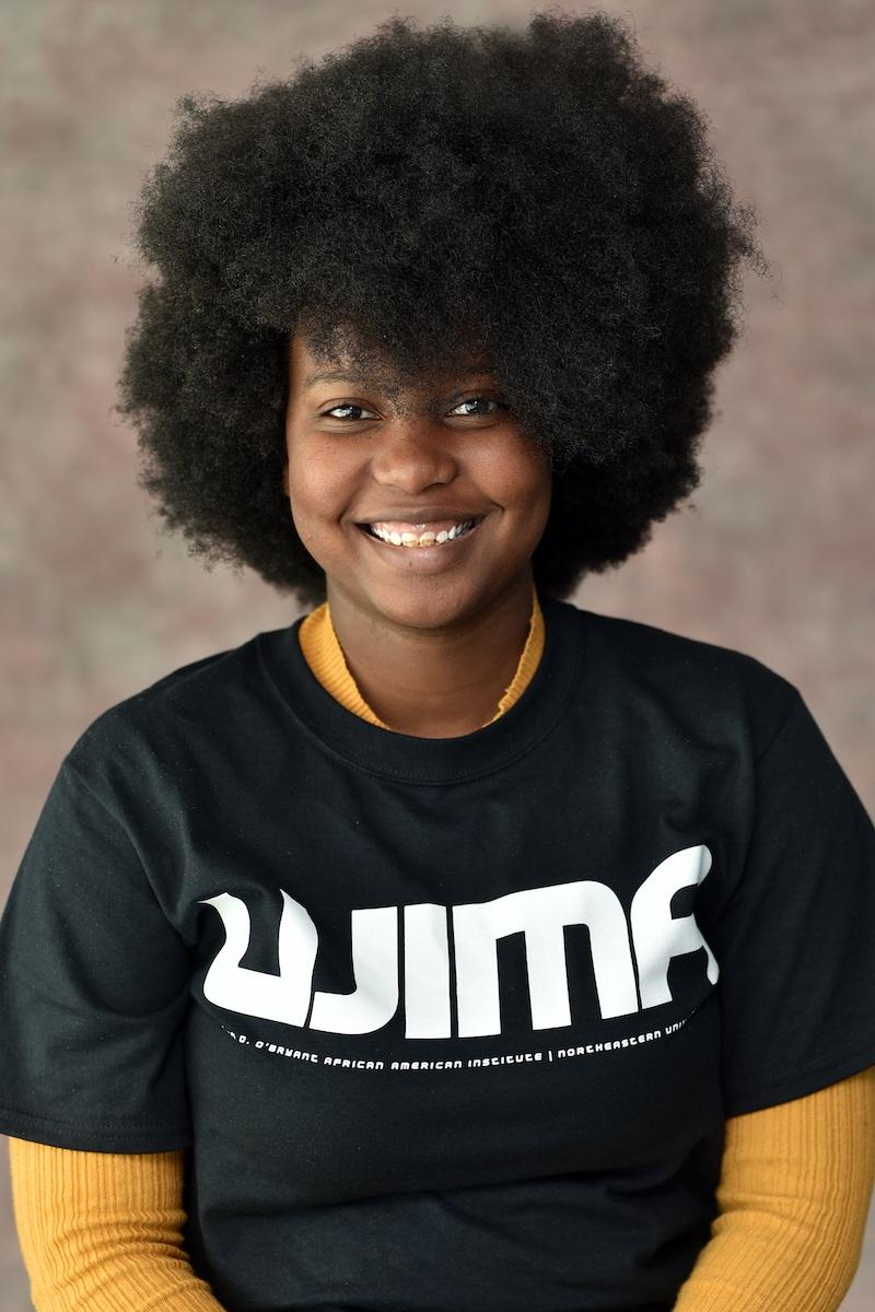 Shamah Nzikoba