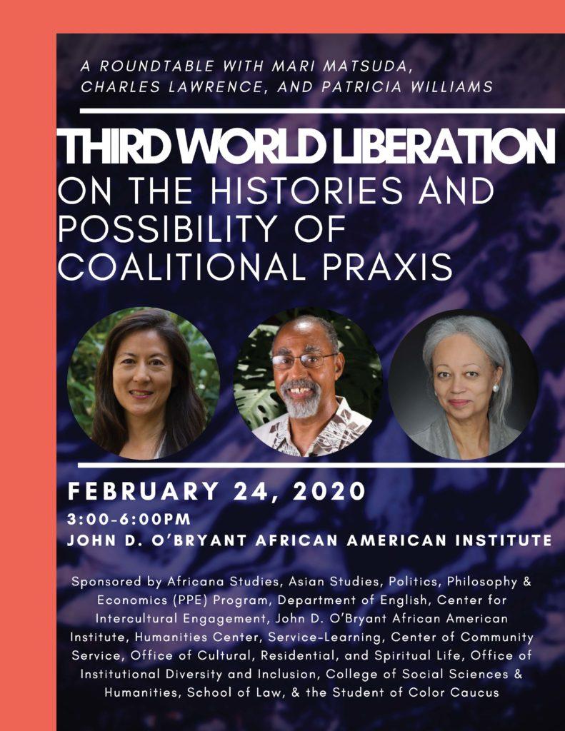 Third World Liberation 2020 Flyer (3)