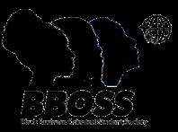 BBOSS Logo B W