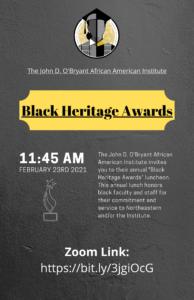 BlackHeritageAwards2021 2 (1)