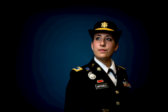 Best College Degrees 2020 Best College Degrees for Military | How to Choose A Major
