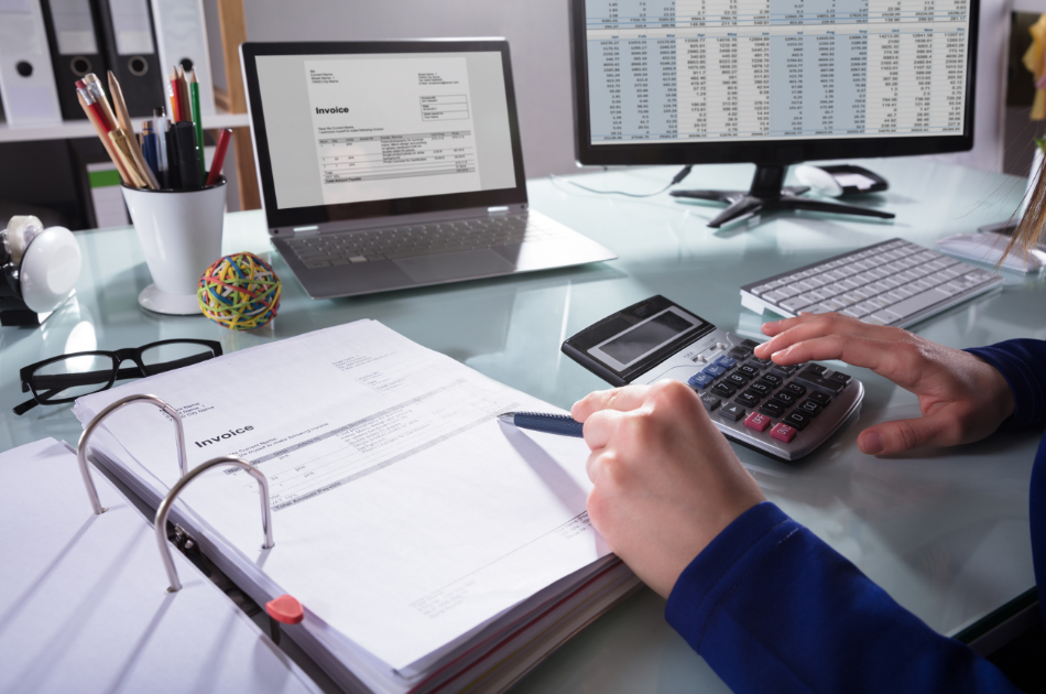 What Does an Accountant Do? Roles, Responsibilities, & Trends