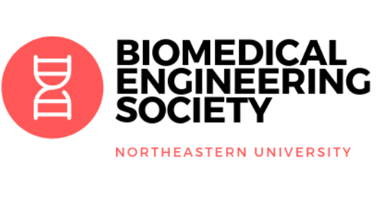 Northeastern BMES
