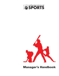 Click to download the Intramural Handbook