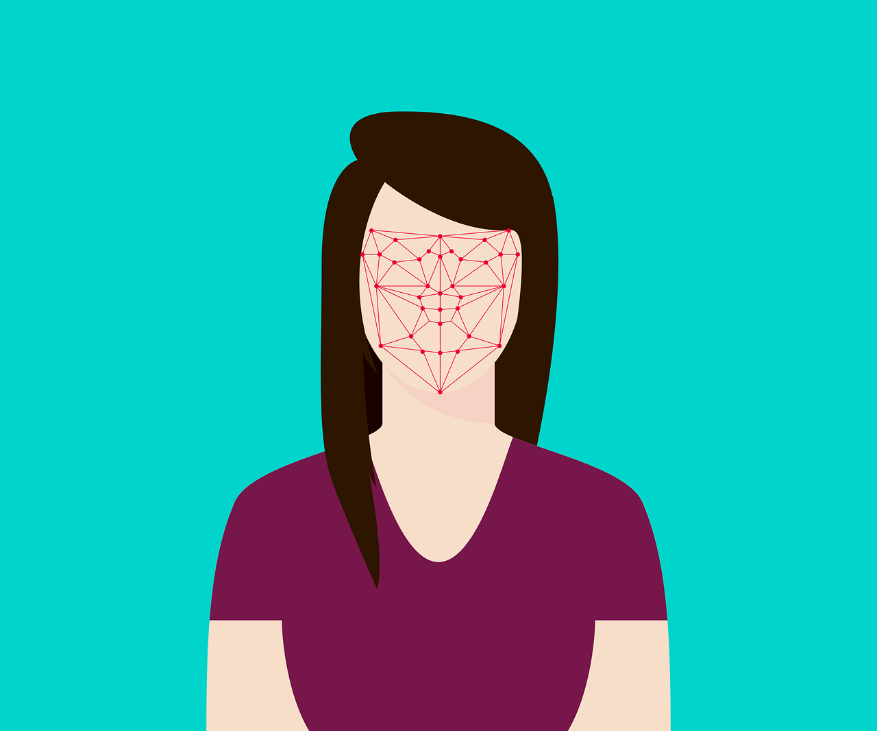 Professor Woodrow Hartzog Calls for a Ban on Facial Recognition Technology in New Publication