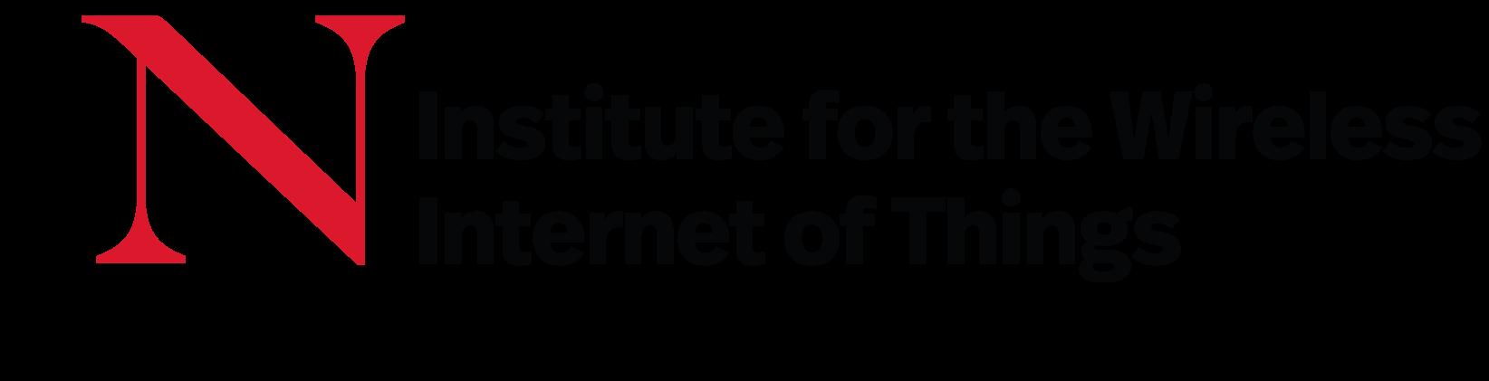 WIoT Logo