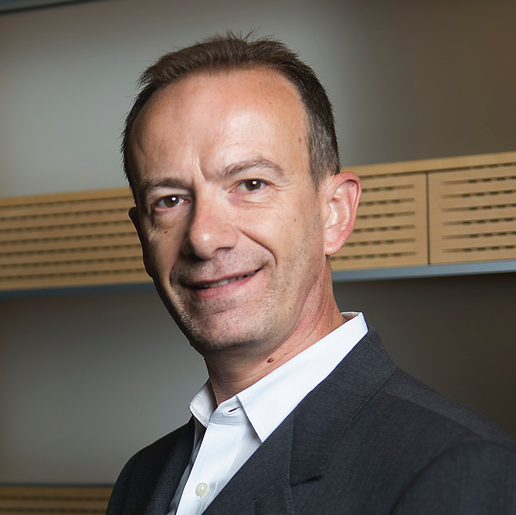 Stefano Basagni