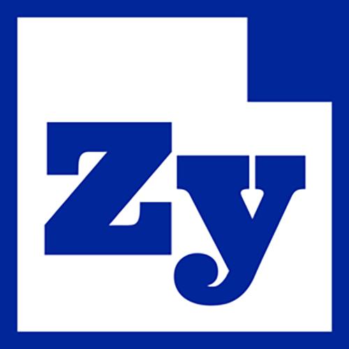Zylinium