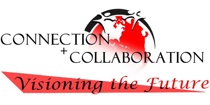 Fall 2016 Faculty Conference logo