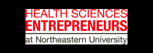 Northeastern University Health Sciences Entrepreneurs