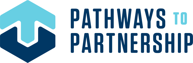 Pathways To Partnership