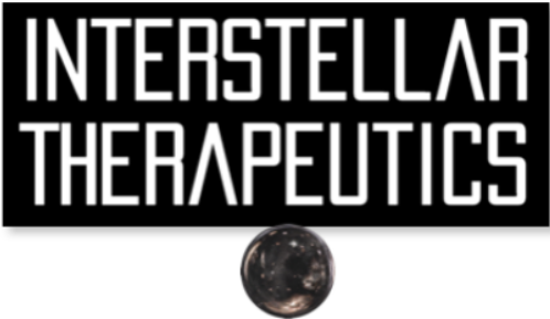 Interstellar Therapeutics Logo