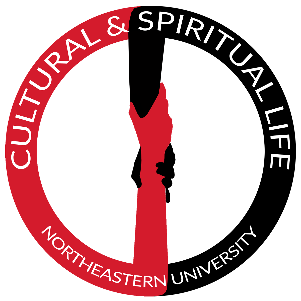 NEU Cultural Spiritual Life