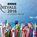 Your guide to Carnevale 2016 at Northeastern