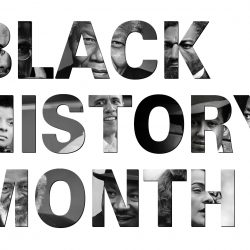 Black History Month to Honor Contributions of African Diaspora