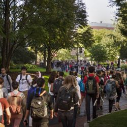 Northeastern To Provide Record $263.6M Investment in Financial Aid