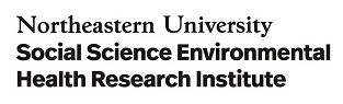 Social Science Environmental Health Research Institute