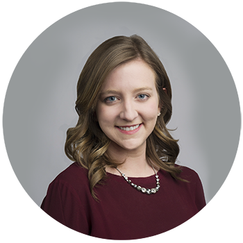 Jessica Lipson, AMD'12