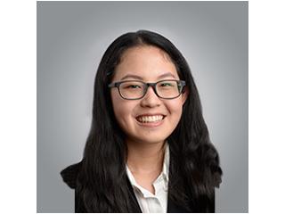 Jessica Zhu