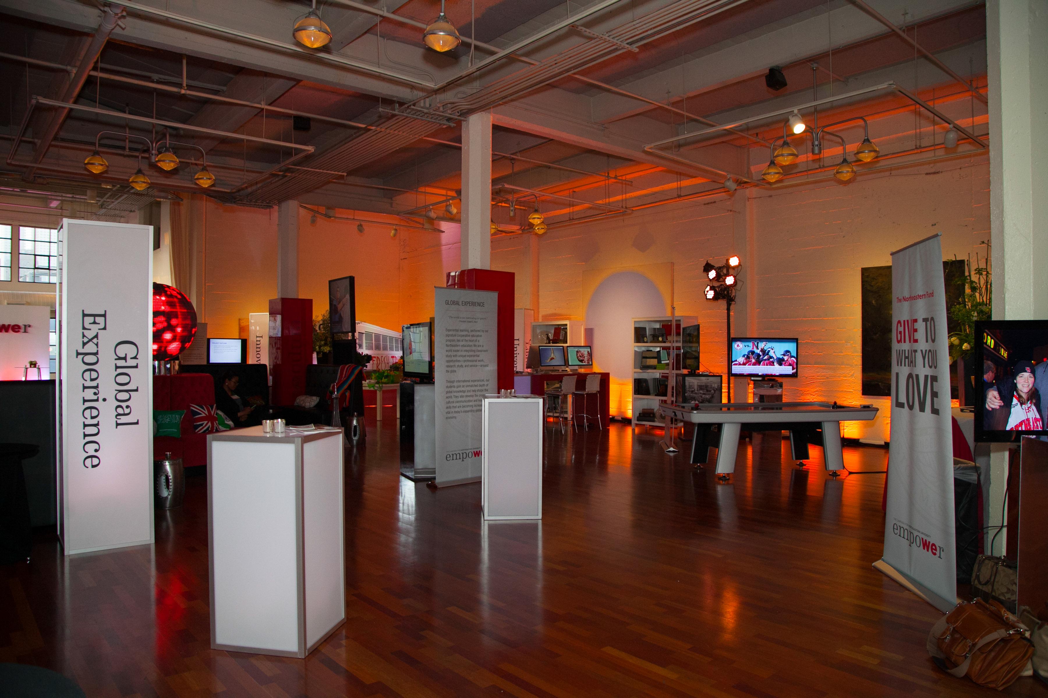 empower-dim-exhibits