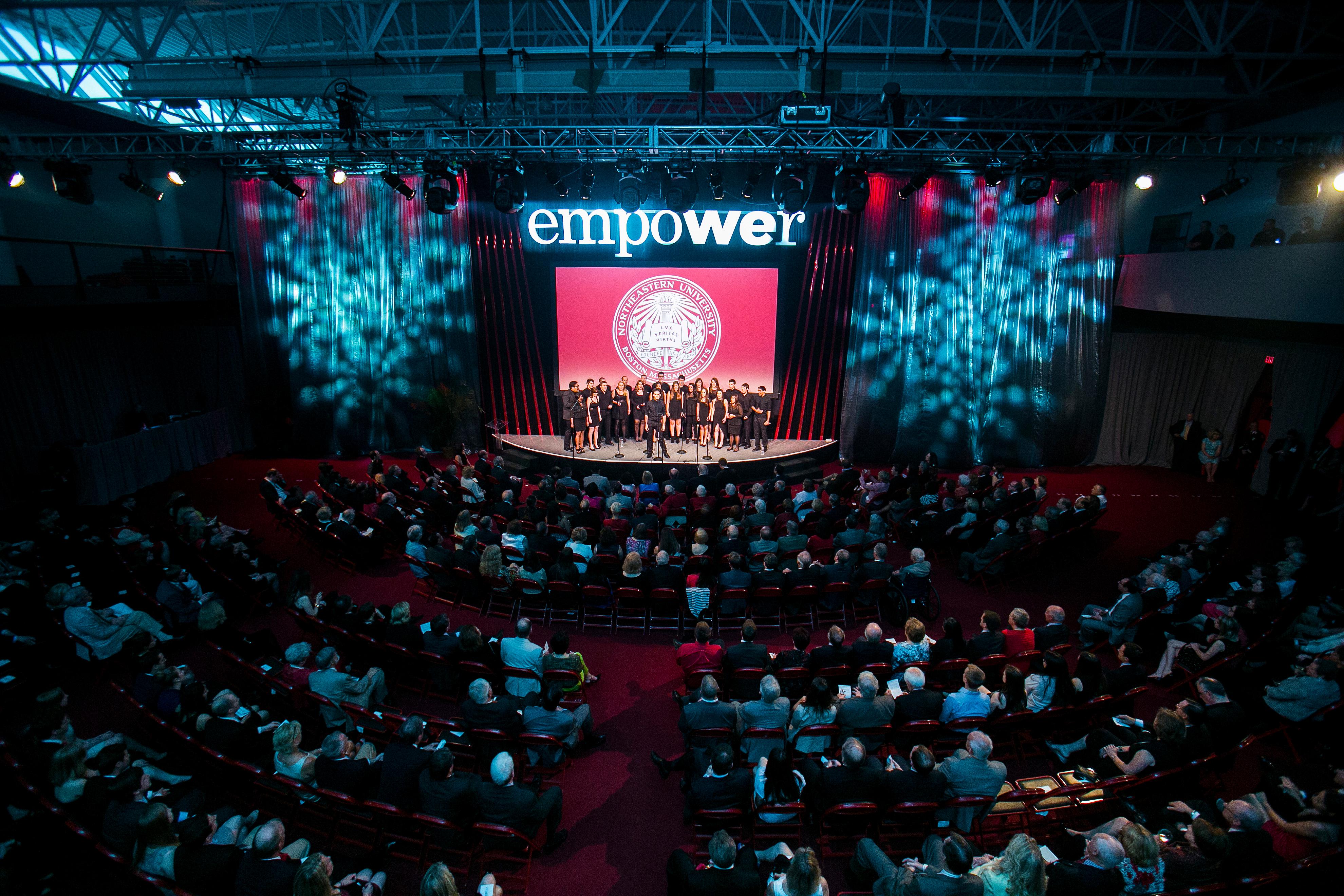 empower-stage