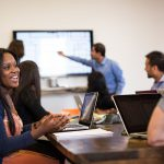 7 Networking Tips for Graduate Students