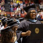 7 Ways a Master's Degree Can Help You Get Ahead