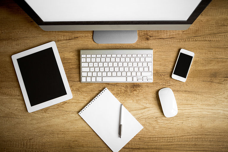 Tips for Taking Online Classes: 8 Strategies for Success