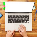 6 Words to Avoid When Writing Your Resumé