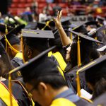 How to Choose a Graduate School: 7 Tips for Success