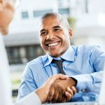 Job Interview Etiquette: 8 Tips to Impress Employers
