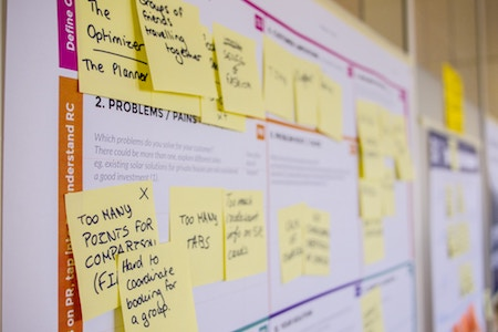 10 Project Management Tips for Non-Project Managers photo