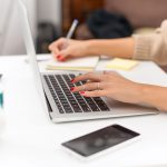 How to Boost Your Workplace Productivity