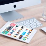 15 Productivity-Boosting Apps for Professionals