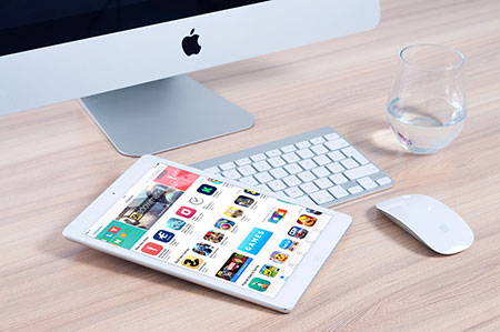 10 Productivity-Boosting Apps to Help You Work Smarter Image
