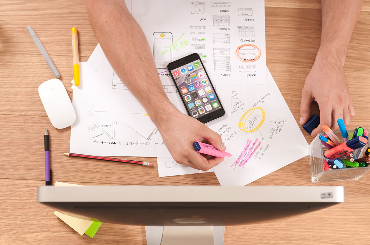4 Ways Multi-Tasking Decreases Productivity (And How to Avoid It)