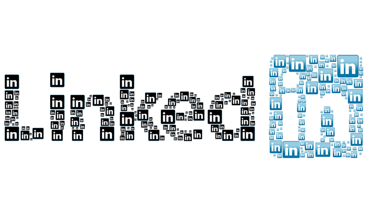 7 Must-Haves to Improve Your LinkedIn Profile
