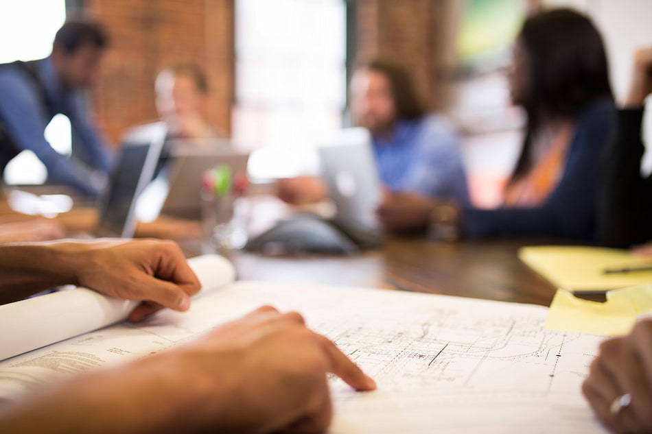 Easing Into Agile Project Management: How to Get Started
