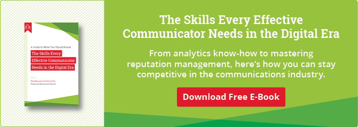"Download Our Free Guide on the Skills Every Communicator Needs in the Digital Era"" width="