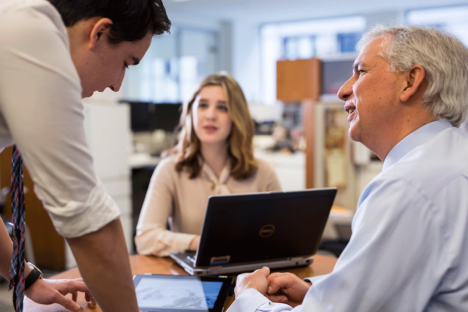 5 Strategies for Resolving Employee-Manager Conflict
