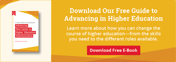"Download Our Free Guide to Advancing in Higher Education"" width="